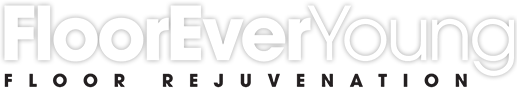Floorever Young Logo
